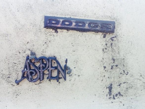 DodgeAspenWagon1