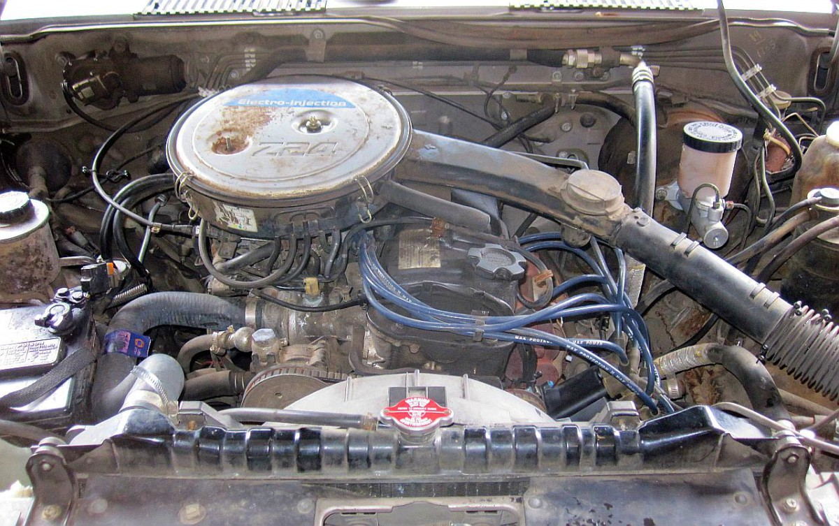 Tbi350 likewise 1994 20Chevrolet 201500 20Silverado 20 plete 20Steering 20Column furthermore Rep Water Pump L Dodge Intrepid   Forums The Most Auto Parts On O Install Alternator Power Steering Belt Dodge 2000 Intrepid Engine Diagram Throttle Control Cable Embley And Cruise additionally 1990 Chevrolet K1500 Pickup Multiple moreover RepairGuideContent. on 1997 gmc sierra steering box
