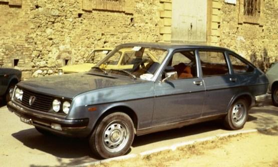 Lancia_Beta_series1