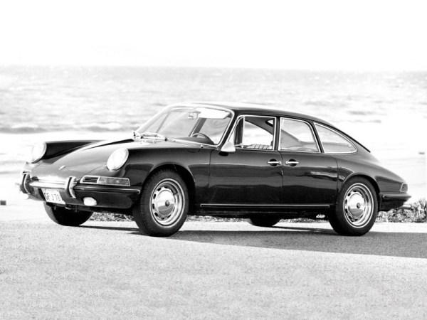 Porsche_911_4-Door