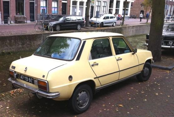 Renault 7_1