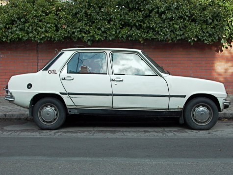 Renault 7_2