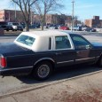 (first posted 3/17/2014) As a Panther fan, I often ask myself whatever happened to the Lincoln Town Car. It was doing so well before Dearborn got caught up in the […]