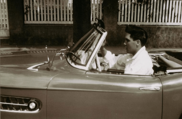 bmw-507-elvis-presley