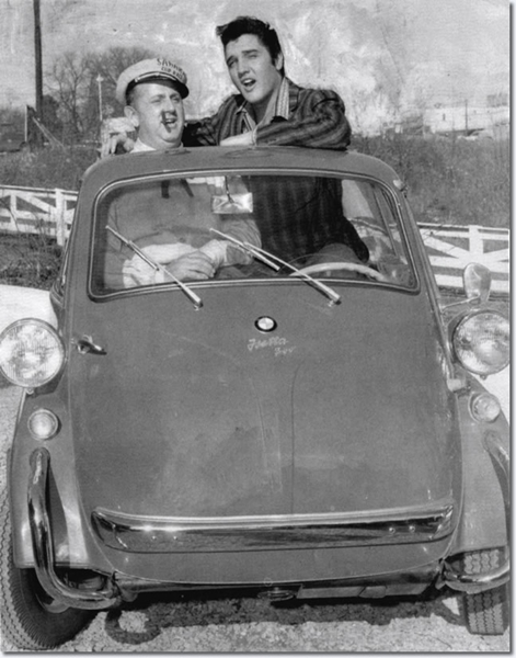 bmw_isetta_elvis_colonel_large