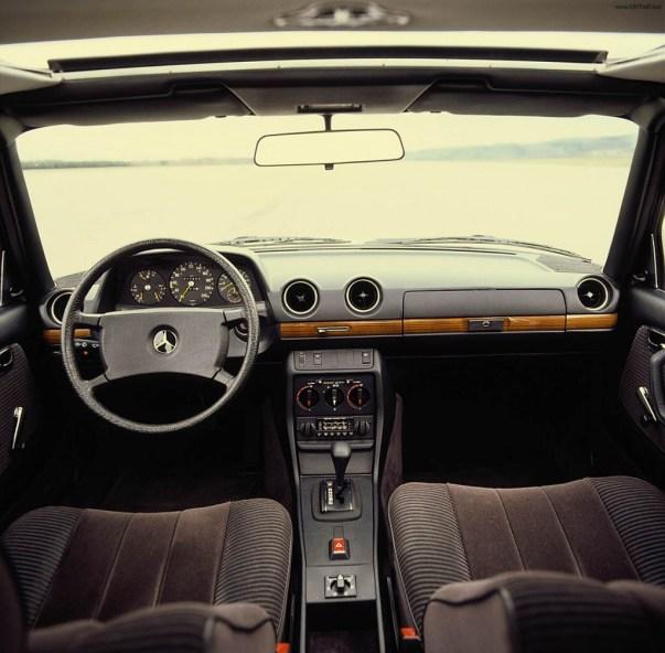 w123-interior-1024x1007