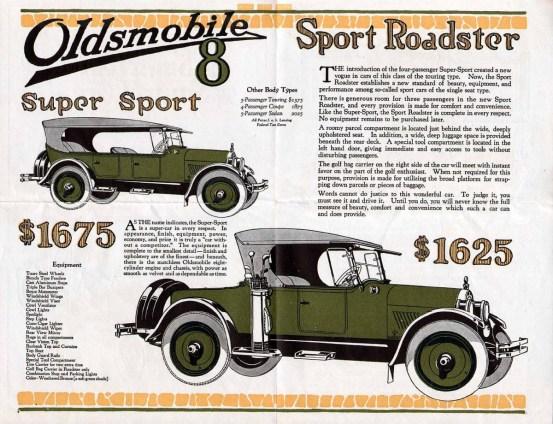 1923 Oldsmobile 47 Sport Models-02-03