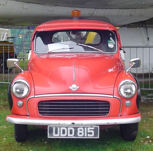 1958 Morris Minor pickup_1