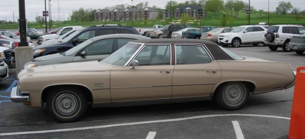 1973BuickLeSabre10