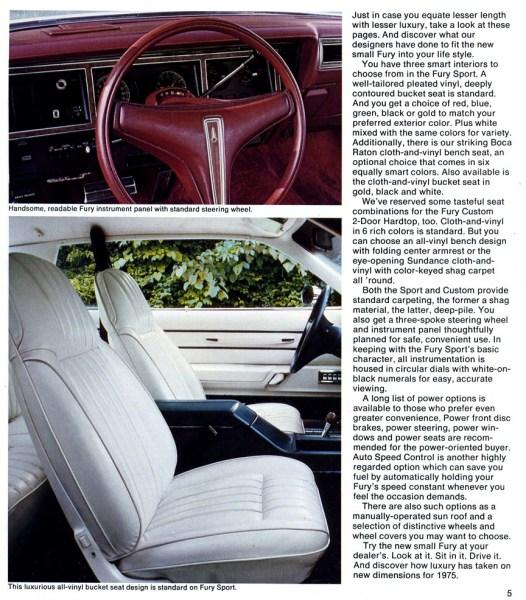 1975 Plymouth Fury-05
