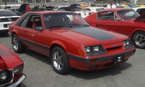 85 GT