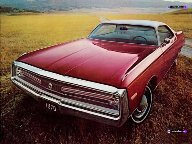 Chrysler_300_1970_30