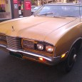 (first posted 4/9/2014 – with comments left by the daughter of this car's owner) Last week I caught myself an Aussie beast rarer than the Tasmanian Tiger: a Ford Landau. This example […]