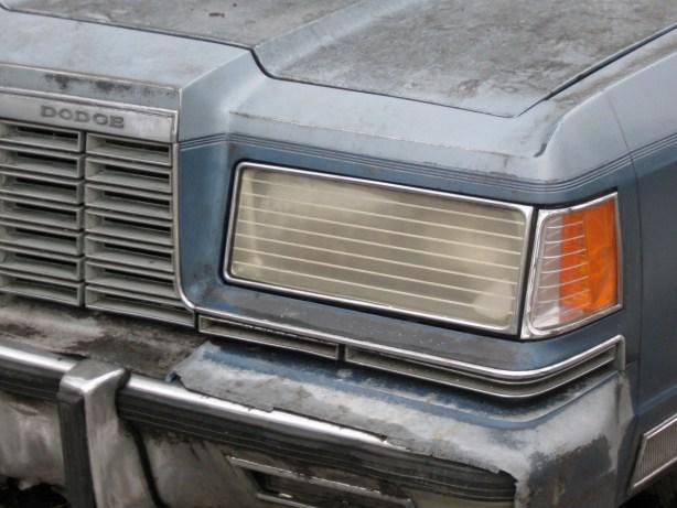 I 79 Dodge St Regis 2