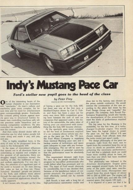 MustangPaceCar2