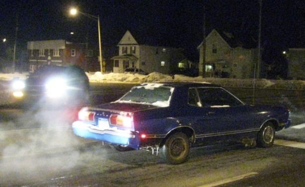 N Mustang II 1 - Copy