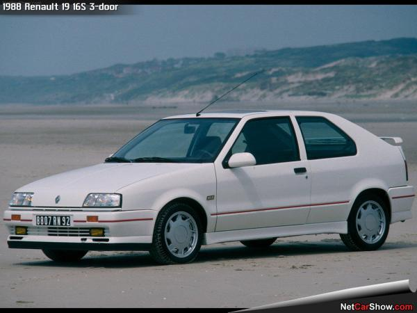 Renault-19_16S_3-door_1988_1024x768_wallpaper_01
