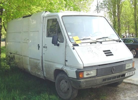 Renault_Master_2