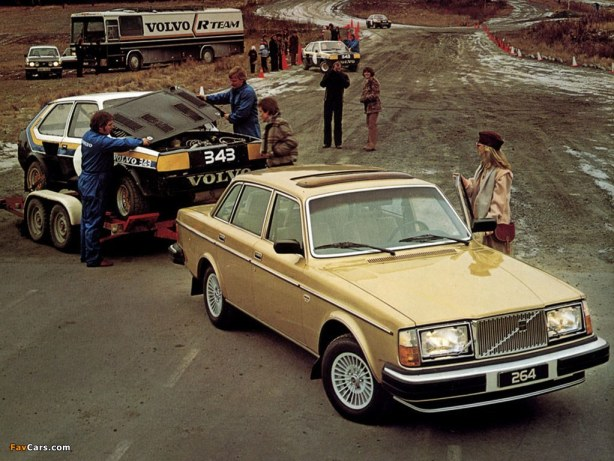 wallpapers_volvo_260-series_1980_1