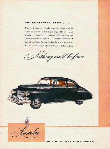 1947 Lincoln Ad-07
