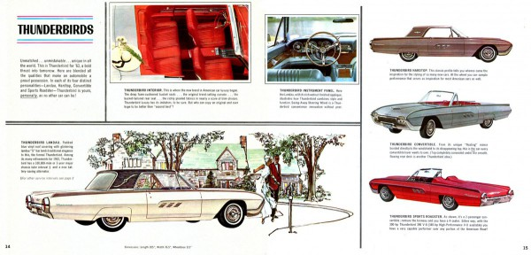 1963 Ford Brochure-14-15