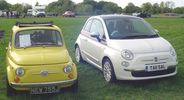 1971 2011 Fiat 500_3