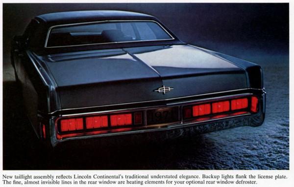1971 Lincoln Continental-06