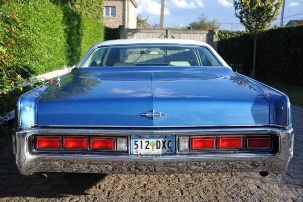 1972LincCoupe011 (800x535)