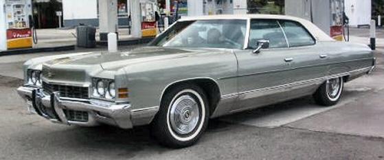 1972chevycaprice4drht042612