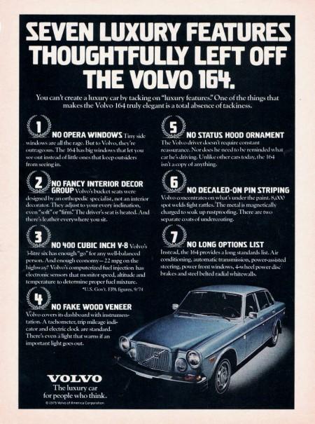 1975 164 ad