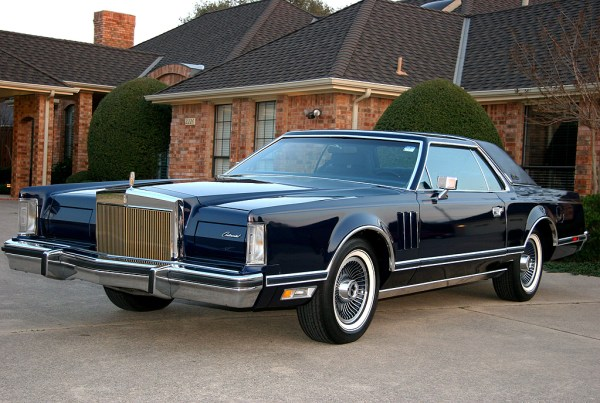 1979-Lincoln-Mark-V-Coll-navy-a
