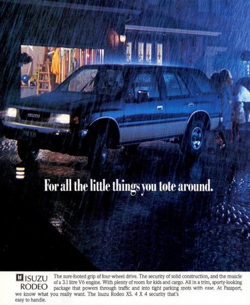 1991-Isuzu-Rodeo-ad-840x1024