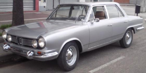 51712-ika-torino