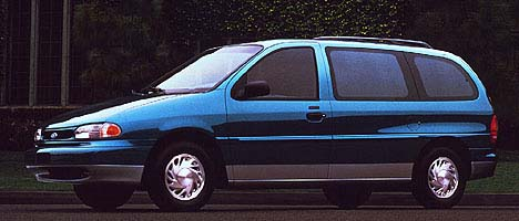 96_ford_windstar