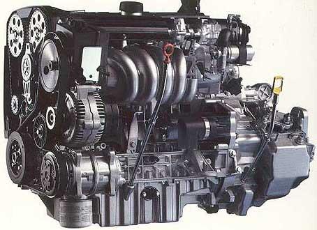 B5254
