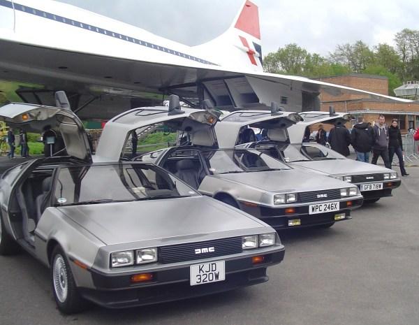 DMC - Concorde_1