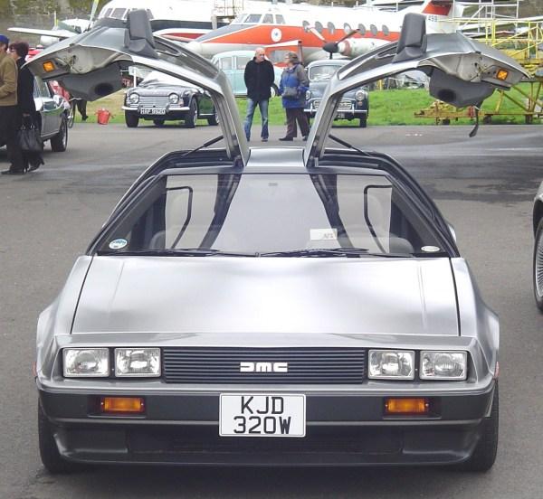 DMC - Concorde_2