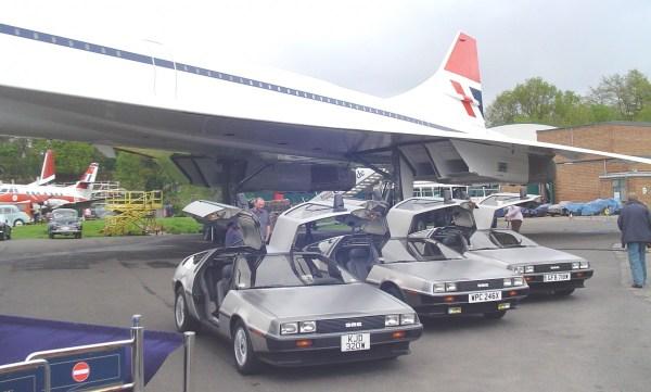 DMC - Concorde_4