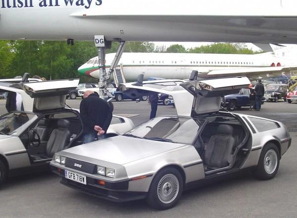 DMC - Concorde_5