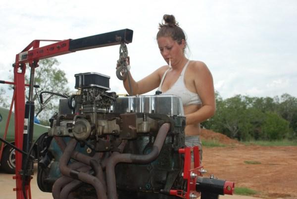 Jeep151