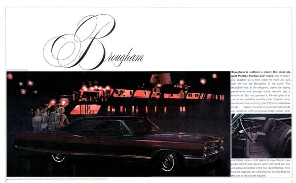 Pontiac Brougham 1966 Prestige-02-03