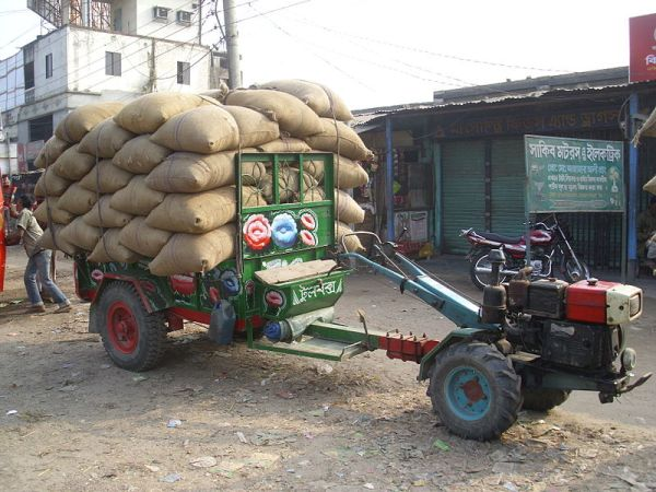 Tractor Bangladesh_014