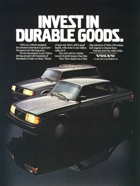 Volvo+240+Ad+1987-1-crop
