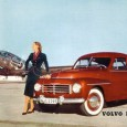 (first posted 5/27/2014.   I asked Ingvar if he could shed a little light on Volvo's PV and other aspects of Volvo history from a Swedish perspective for my PV444/544 CC. […]