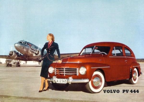 Volvo PV-444-1024x728