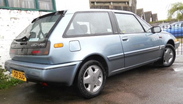 Volvo480ES_5