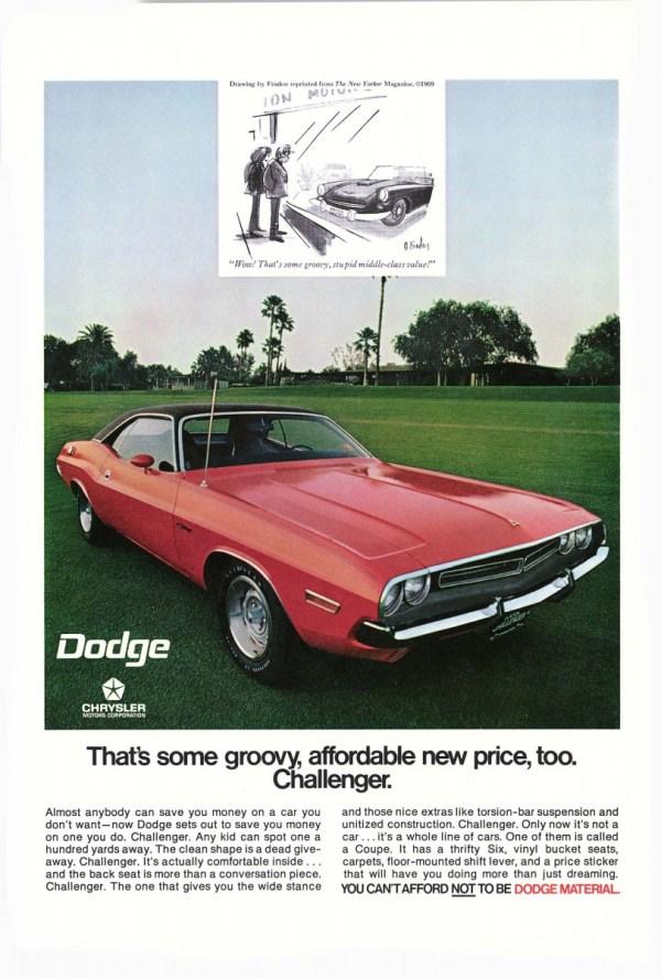 dodge challenger 1971 ad_71