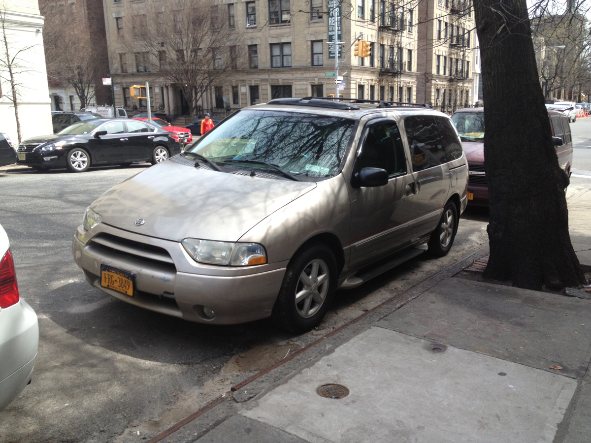 The most successful minivans of the past twenty years have been the chrysler minivans town country voyager plus dodge caravan and plymouth voyager