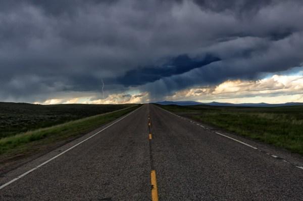 storm_road