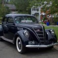 (first posted 6/3/2014) In the area of Northern Virginia where I live, well-kept classic cars with For Sale signs appear on the street frequently, and several times a year I […]